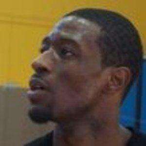 John H., New York, NY Basketball Coach