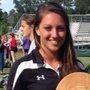 Jennifer P., Raleigh, NC Track & Field Coach