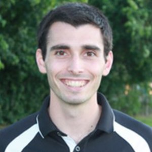 Jacob F., Chicopee, MA Soccer Coach