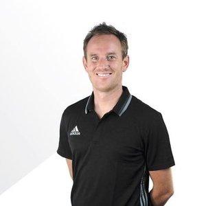 Paul H., Monrovia, CA Soccer Coach