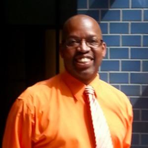 Robert H., Temple Hills, MD Basketball Coach