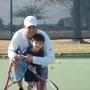 John Lefort, Kissimmee, FL Tennis Coach