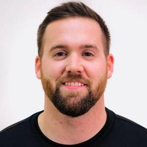 Austin G., O Fallon, IL Football Coach