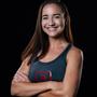 Megan B., Phoenix, AZ Soccer Coach