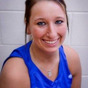 Jenna K., Tinley Park, IL Basketball Coach