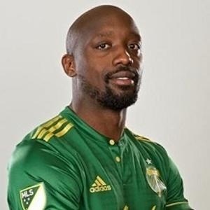 Lawrence O., Orlando, FL Soccer Coach