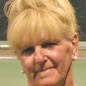 ChristiAnne R., Phoenix, AZ Golf Coach