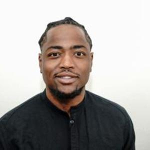 Jabari Fletcher, Las Vegas, NV Football Coach