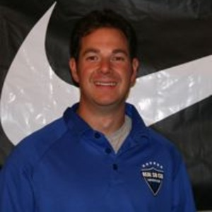 Michael Magid, West Hollywood, CA Soccer Coach