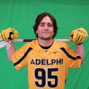 Tyler O., Mooresville, NC Lacrosse Coach