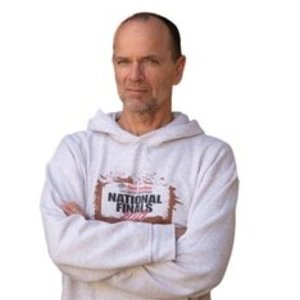 Mick G., Haverhill, MA Track & Field Coach