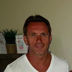 John D., Littleton, CO Soccer Coach