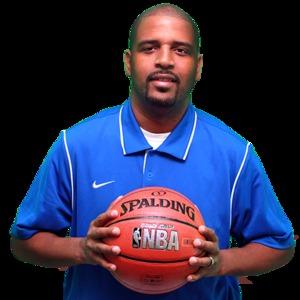 Jerimie A., Cypress, TX Basketball Coach