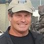 David Robinson, Chevy Chase, MD Tennis Coach