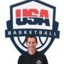 Justin Brandt, Charlotte, NC Speed & Agility Coach