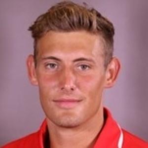 Nicolas Mertzokat, West Palm Beach, FL Soccer Coach