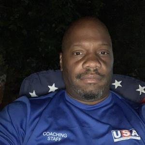 Michael P., Union, NJ Basketball Coach