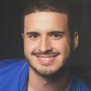 Benjamin F., Maitland, FL Soccer Coach