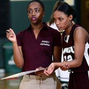 Odera O., Bronx, NY Basketball Coach