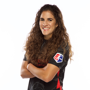 Angela Salem, Portland, OR Soccer Coach