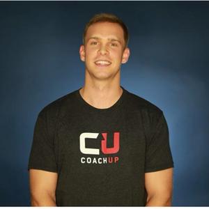Matt H., Manhattan Beach, CA Basketball Coach