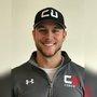 Joshua W., Coconut Creek, FL Speed & Agility Coach