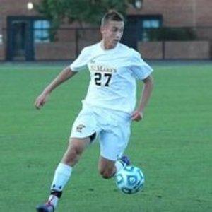Kyle R., Bethesda, MD Soccer Coach