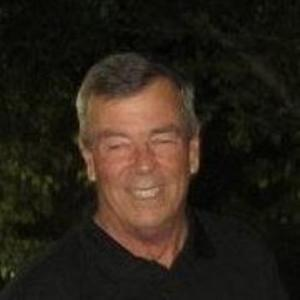 Randy C., Pinehurst, NC Golf Coach