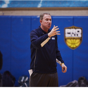 David M., Oceanside, NY Basketball Coach