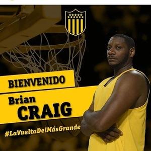 Brian C., Birmingham, AL Basketball Coach