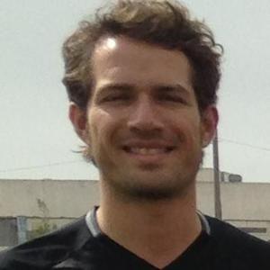 Jack R., Piedmont, CA Soccer Coach