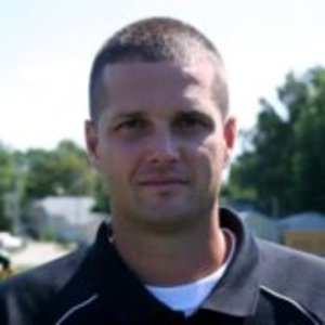 Keith G., Avon Lake, OH Football Coach