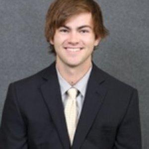 Peter D., Pomona, CA Lacrosse Coach