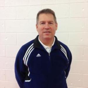 Bruce M., Fredericksburg, VA Speed & Agility Coach