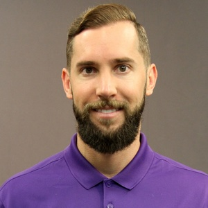 Griffin W., Portland, OR Strength & Conditioning Coach