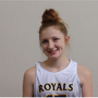 Harmony V., Fayetteville, AR Basketball Coach