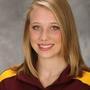 Alexandra F., Denver, CO Gymnastics Coach
