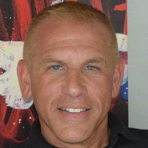 Victor Malagisi, Midlothian, VA Soccer Coach