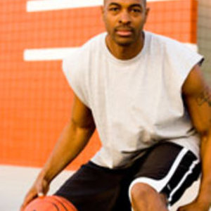Ron D., Los Angeles, CA Basketball Coach