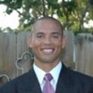 Daniel N., Euless, TX Speed & Agility Coach