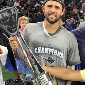Gregory P., Glen Head, NY Lacrosse Coach