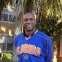 Mike Williams, Tampa, FL Track & Field Coach