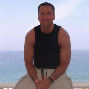 Marc Wagner, Virginia Beach, VA Football Coach