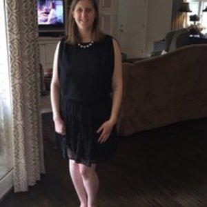 Jennifer G., Colleyville, TX Dance Coach