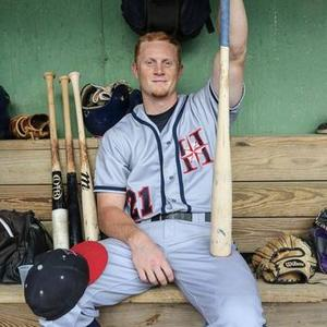 Matt Gonzalez, Kennesaw, GA Baseball Coach