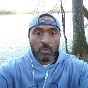 Terry R., Smyrna, GA Track & Field Coach