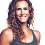 Mandy James, Orlando, FL Gymnastics Coach