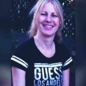 Mary R., New York, NY Dance Coach