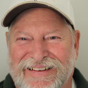 Dean H., Kansas City, MO Softball Coach