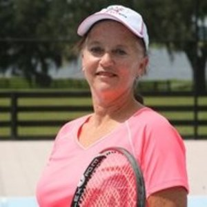 Jeanette M., Dade City, FL Tennis Coach